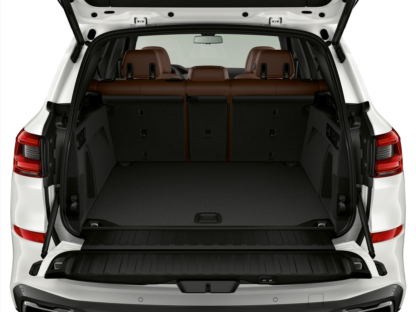 BMW X5 XDrive45e-interior-3