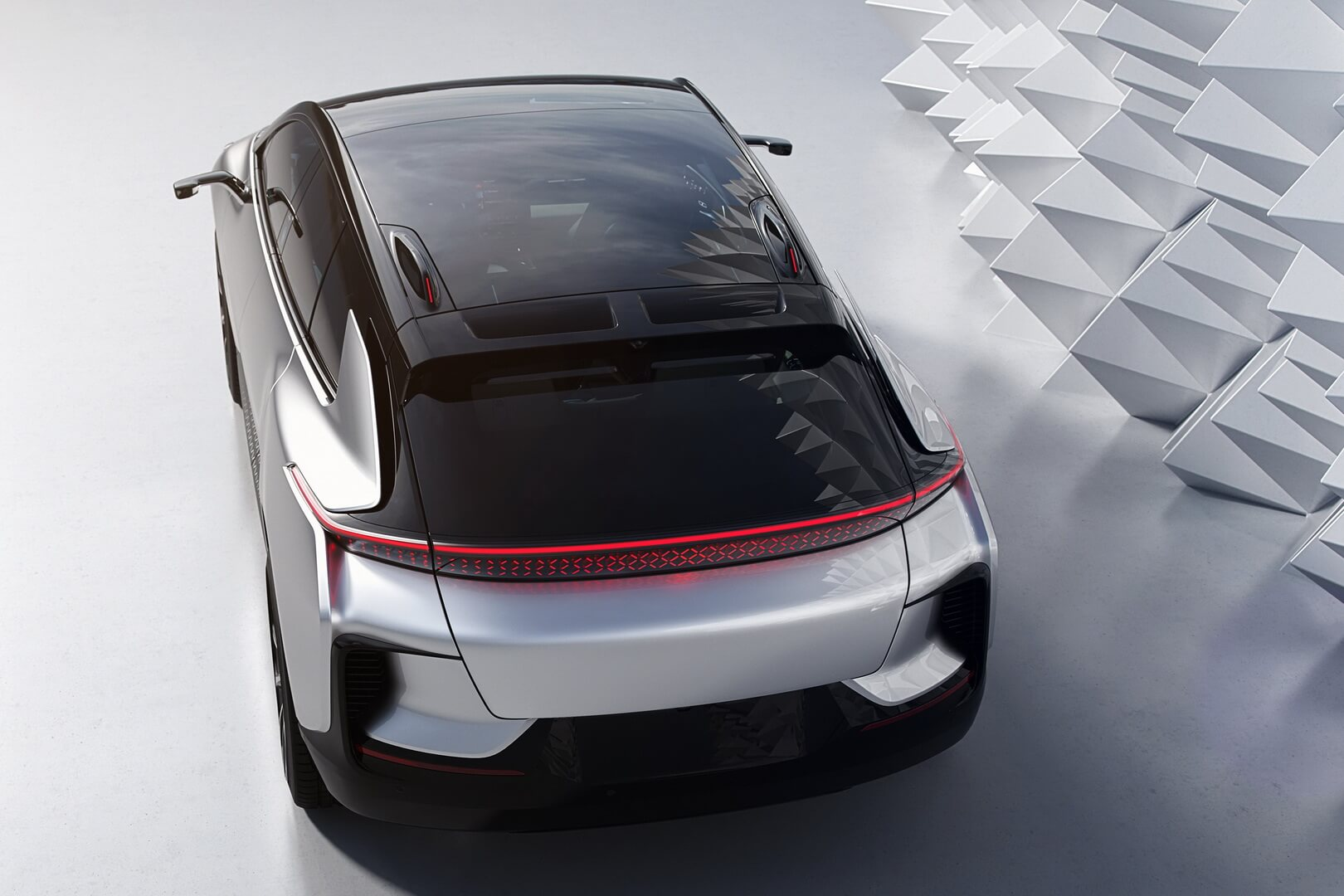 Faraday Future FF 91-exterior-3