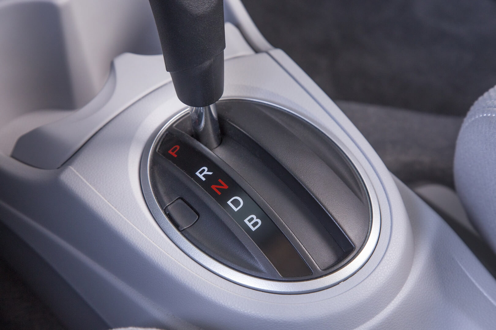 Honda Fit EV-interior-3