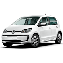 Volkswagen E UP 32kwh