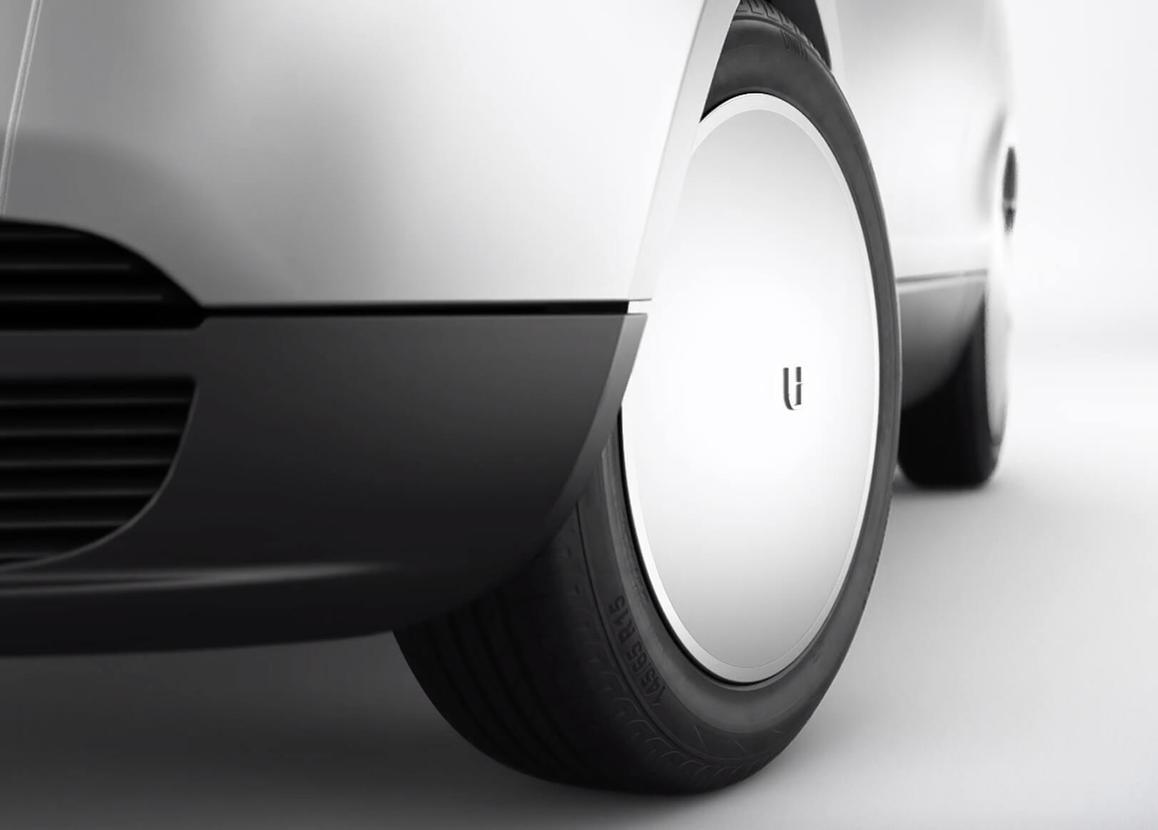 Uniti One 24kwh-exterior-7