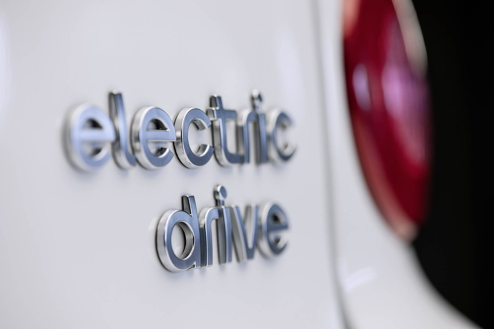 Smart Fortwo Electric Drive 2012-exterior-1