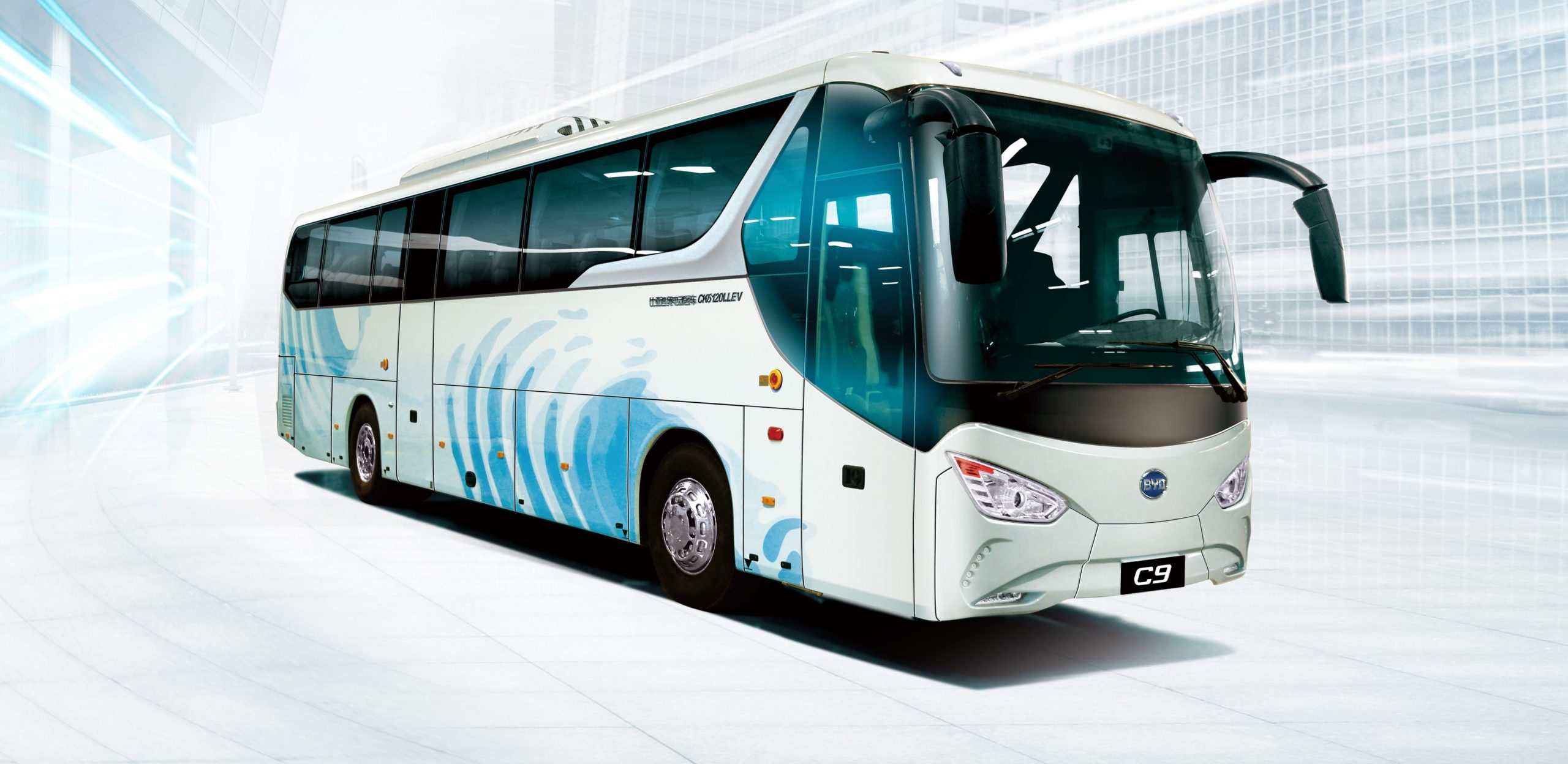 BYD C9-exterior-0